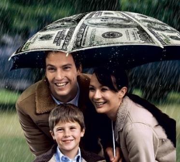 dinero-constelaciones familiares